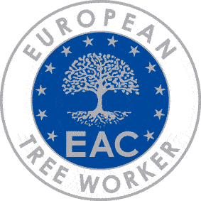 Certified European Tree Worker